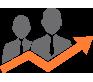 Kiosk Software - Usage Analytics & Reporting