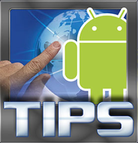 TIPS Kiosk Software for Android - Android kiosk software