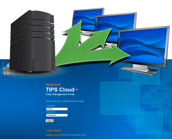 tips-cloud-screen