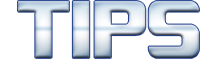 TIPS Kiosk Management Software