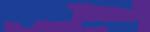 DynaTouch Logo