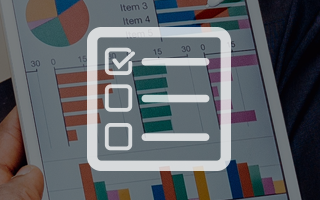 TIPS Kiosk Application Software - Survey - Data
