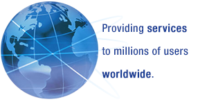 Providing Kiosk Software solutions to millions of users worldwide.